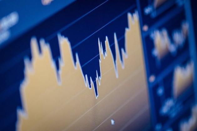 С 1 марта KASE изменит регламент проведения торгов по доллару