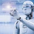 ВКазахстане начнут развивать искусственный интеллект