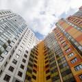Более 5 тысяч казахстанцев рефинансировали валютную ипотеку
