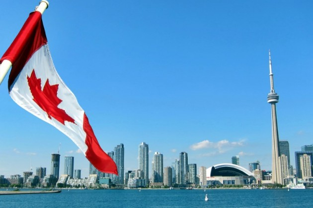 Канада подготовила контрмеры напошлины США