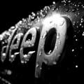 Китайская компания может купить Jeep