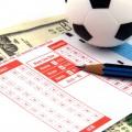 Обвал рубля спровоцировал рост размера ставок на спорт
