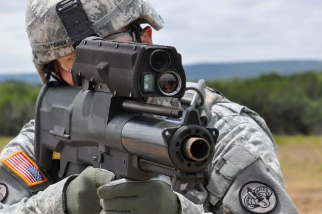 Пентагон отправит в Ирак элитную дивизию для борьбы с ИГ
