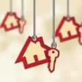 Рефинансирование ипотеки: как защищаются права заемщиков
