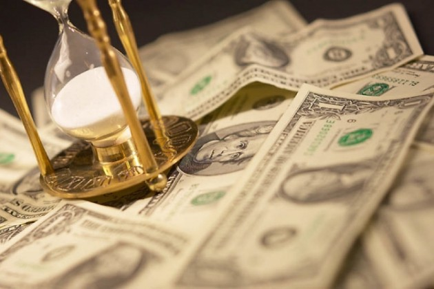 Вывод непрофильных активов не принесет денег Казатомпрому