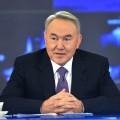 Назарбаев пригласил в Казахстан президента Кореи