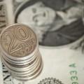 Инфляция в РК прогнозируется на уровне 8%