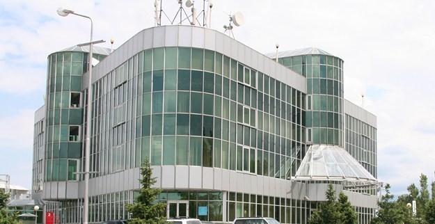 Судьба технопарка «Алатау» будет решена втечение двух недель