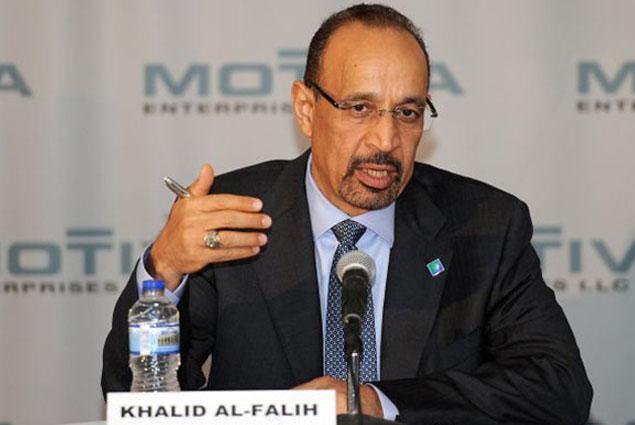 Министры энергетики РФ, Алжира иВенесуэлы встретятся вначале рабочей недели