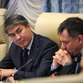 Бизнес привлекут к развитию цифровой экономики Казахстана