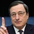 Низкая инфляция в еврозоне сохранится