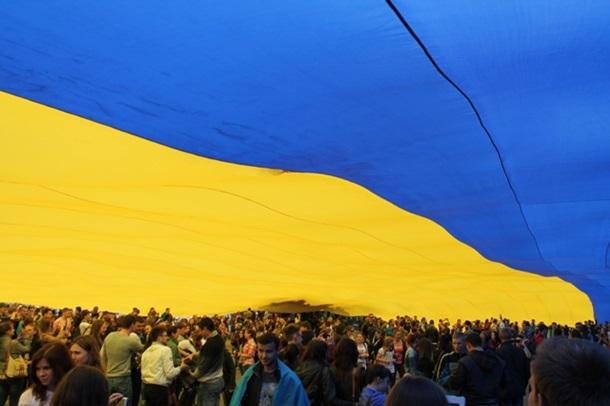 Опрос: украинцы назвали основные успехи инеудачи 2016 года