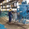 На Западе Казахстана реализуется 31 инвестпроект