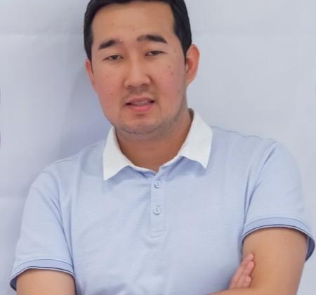 Казахстанские стартаперы ищут инвесторов для новых проектов