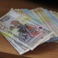 Деньги, украденные Аблязовым, вернуть в РК будет сложно