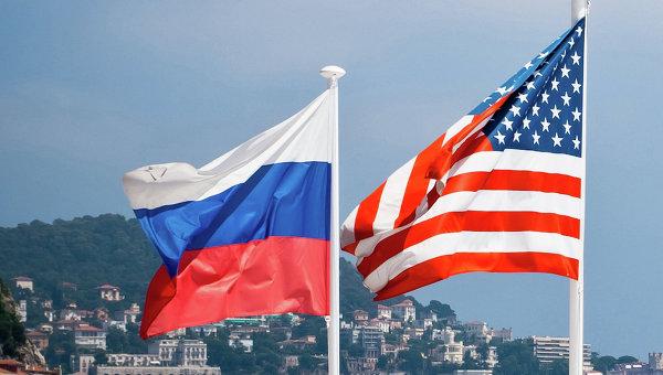 США закрывают представительства России вСан-Франциско иНью-Йорке