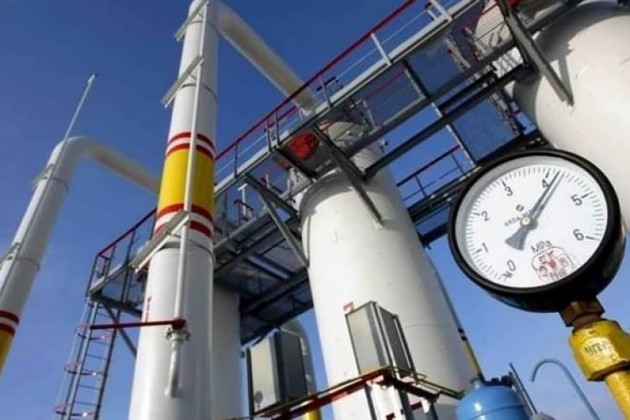 ЕС хочет перейти на евро при расчетах за энергоносители