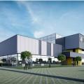 В Астане построят четыре новых комплекса