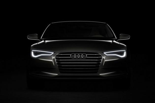 Audi сократит расходы иинвестирует вэлектрокары