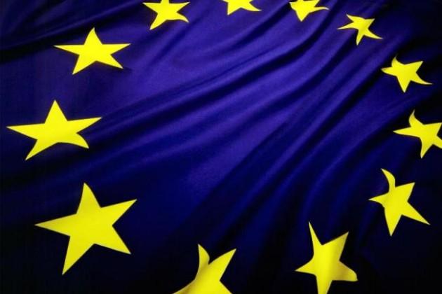 Евросоюз назвал банки, которые попали под санкции