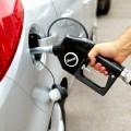 Казахстан завезет большую партию дизельного топлива изРоссии