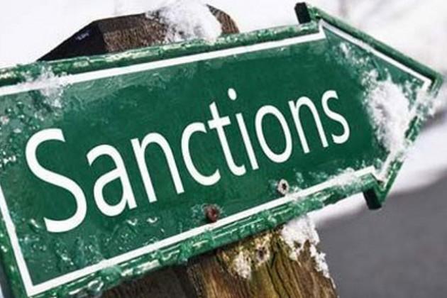 США продлили санкции к России еще на год