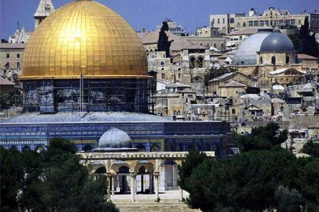 Около 40% туристов из РК приезжают в Израиль на лечение