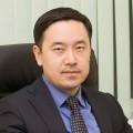 Берик Битабаров: «Казахтелеком» совершенствует структуру на региональном уровне»