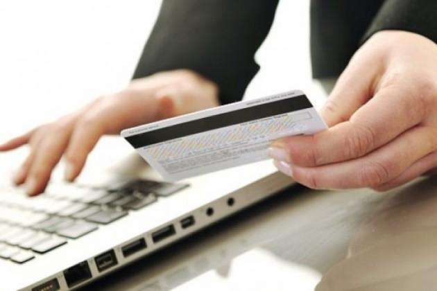 Клиенты каких банков чаще пользуются услугами МФО