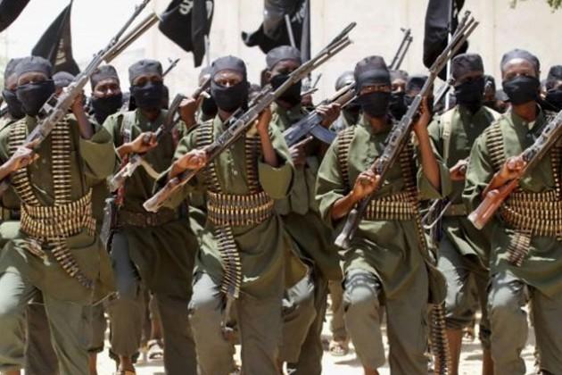 США назвали сроки разгрома Исламского государства
