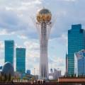 Президент Узбекистана прибудет вАстану наНаурыз