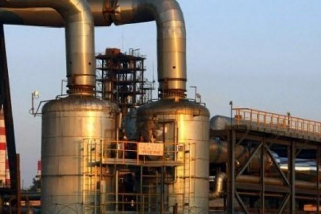 Транспортировка нефти по нефтепроводу Мартыши – Атырау возобновлена