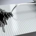 При землетрясении вИране пострадало более 550человек
