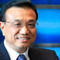 Премьер госсовета КНР приглашен в Казахстан
