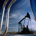 Польша распечатала резервы нефти после приостановки поставок из РФ