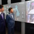 Smart Almaty будут развивать поопыту Гонконга