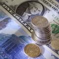 За год из Казахстана вывезено $344 млн