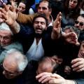 ЕС запускает третью программу помощи Греции