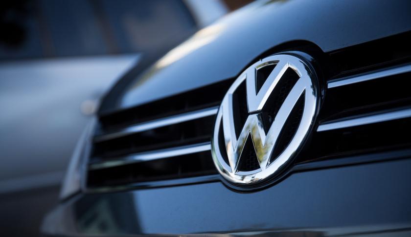 Фиат ведет переговоры с VW осовместном производстве