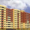 9 тыс. кв.м арендного жилья построят в Жамбылской области
