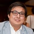 Артур Нигметов возглавил Службу центральных коммуникаций