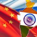 Индия, Россия и Китай могут изменить статус-кво