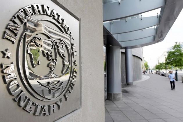 МВФ: финпомощь Венесуэле может составить $30млрд вгод