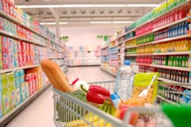 Депутаты назвали причины роста цен на продукты