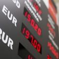 Алматинцы лидируют по скупке валюты