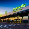 FlyArystan открывает продажу билетов из Нур-Султана в Москву