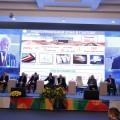 Бердыбек Сапарбаев поддержит начинающих предпринимателей
