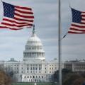 Евразийская экономическая комиссия обсудит ответные меры напошлины США