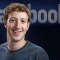 Цукерберг намерен продать вближайшие 1,5года до75млн акций Facebook