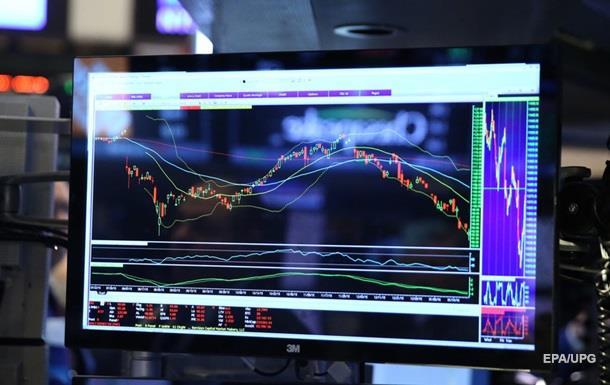 Цены на металлы, нефть и курс тенге на 7 августа